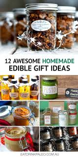 best 25 edible gifts ideas on pinterest top christmas gifts