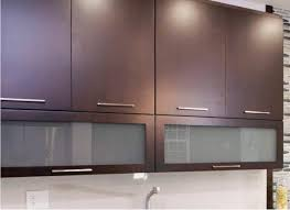 white contemporary kitchen cabinets gloss modern design cabinets