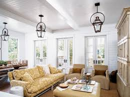 Living Room Ceiling Beams Living Room Wood Ceiling Beams Design Ideas