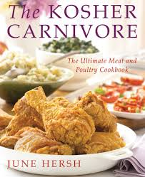 kosher cookbook kosher living and diet for messianic believers