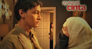 film ayat ayat cinta 1 sinopsis nonton film ayat ayat cinta 2 2017 streaming lk21 indoxxi