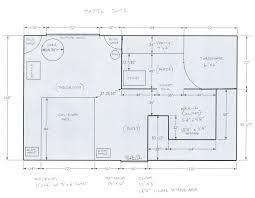 master bedroom with bathroom floor plans master bathroom size bathroom floor plans bathroom design 13x15