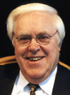 Under criminal investigation for bribery, Alaska state senator John Cowdery ... - john_cowdery