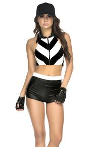 Halloween Baseball Costumes Halloween Costumes Women U0027s Costumes Forplay Catalog