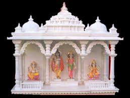 simple mandir designs home home temple designs anstek with simple
