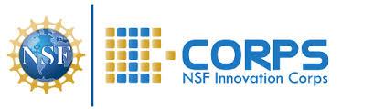 nsf icorps center for entrepreneurship