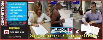 Seeking Megan Is A Bodybuilding Sponsorship Something That You Been Seeking