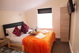 chambre hote londres hr accommodation chambres d hôtes londres
