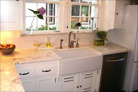how to install stainless steel farmhouse sink farm sink installation full size of how to install stainless steel