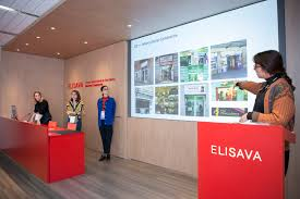 design management elisava elisava students talent and creativity take on the challenges of