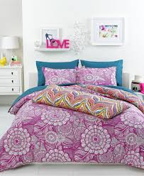Cute Bedspreads Bedroom Chic Teen Vogue Bedding For Your Best Bedding Ideas