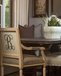 home amy spencer interiors