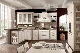 classic kitchen laminate aida stosa cucine