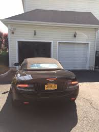 garage doors westchester ny garage door repair u0026 installation portfolio nygaragedoors com