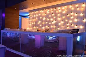 bar decor bar decoration ideas home design ideas adidascc sonic us