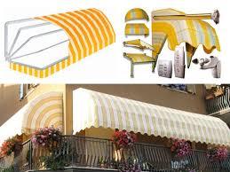 tende da sole motorizzate showroominfissi è un azienda che si occupa della produzione