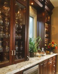 Traditional Home Great Kitchens - traditional luxury home kitchen san diego interior designers