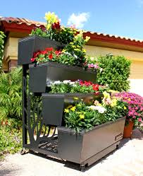 1000 ideas about small vegetable gardens on pinterest gardening
