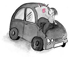 si e auto cdiscount crédit auto pas cher prêt auto rapide et en ligne younited credit