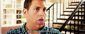 21 Jump Street Memes - 21 jump street 2012 images 21 jump street wallpaper and background