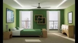 2017 paint schemes home design colors ideas inspirations latest wall paint 2017