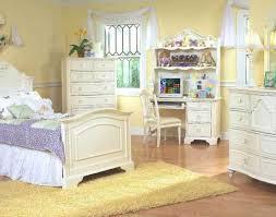 furniture wonderful childrens bedroom sets childrens bedroom