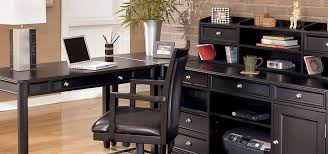ashley furniture writing desk devrik 60 home office desk ashley furniture homestore inside