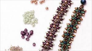 making necklace beads images Beadaholique feed your need to bead beadaholique png