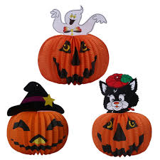 halloween themes online get cheap holiday party themes aliexpress com alibaba group