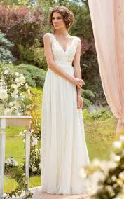 simple wedding dress simple casual wedding dress informal bridal gowns june bridals
