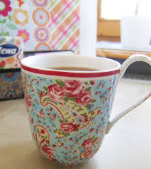 Nice Coffee Cups by Diane Kappa A Cup Of Coffee With A Side Of Inspiration