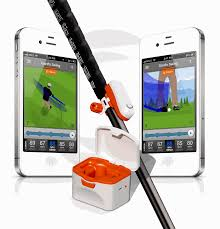 must have gadgets for golf players