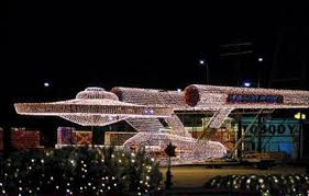 grinch christmas lights how to make your christmas lights display the best in the neighborhood