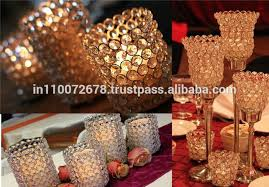 decorative items to make at home home decor