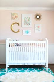 hilarious baby shower neat mint chevron ideas on grey bedding jojo designs