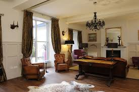 Brooks Hotel Edinburgh  Room Prices Deals  Reviews Expedia - Family rooms in edinburgh