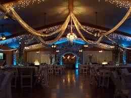 Wedding Venues Austin Up Lighting For Wedding Receptions Austin Round Rock U0026 Surrounding
