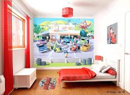 designer childrens wallpaper designer boy wallpaper u2013 canbylibrary