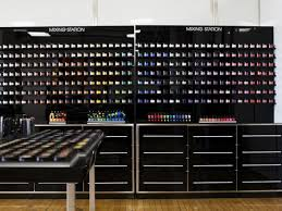 makeup salon nyc new york city s 38 best beauty stores spas and salons