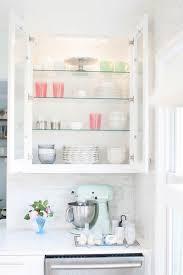 Open Kitchen Island Designs Practical Kitchen Island Designs With Open Shelving Practical