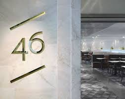 452 best wayfinding signage images on pinterest apartment
