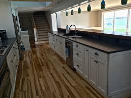 kitchen cabinet suppliers uk inspirational gallery of kitchen cabinet suppliers uk kitchen