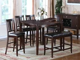 Indoor Bistro Table And Chairs Indoor Bistro Set Target Ashland Adjustable Height Pub Table And