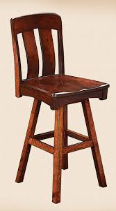 Furniture Wooden Bar Stool Ikea by Furniture Bar Stools At Odd Lots Cheyenne Industries Home