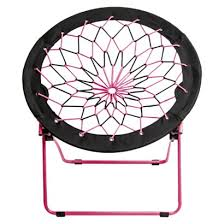 bedroom chairs target re bungee chair from target beautiful colors pinterest bungee