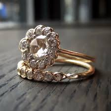 best diamond store engagement ring shopping expert tips to read before the store