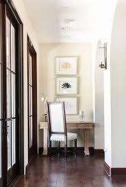 wood trim wall color wood trim wall color ideas wood trim wall