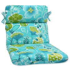 Walmart Outdoor Chaise Lounge Cushions Calypso Outdoor Lounge Chair Cushion Chaise Lounge Cushions At