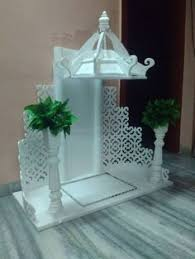 Simple Home Decoration Tips Ganesh Chaturthi Decoration Idea U0027s For Home Decoration Makhar