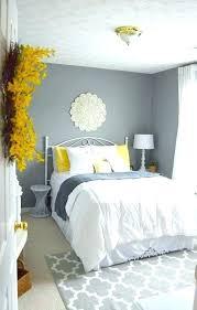 blue yellow bedroom blue and yellow bedroom blue and yellow guest bedroom blue and
